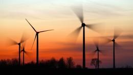 DZ Bank begibt grüne Anleihe