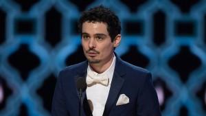 Apple engagiert Oscar-Gewinner