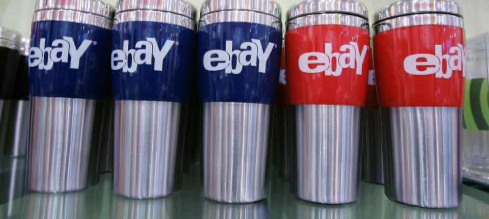 Bewertungssystem In Der Kritik Verargerte Ebay Kunden Rufen Zum