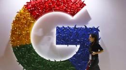EU prüft Werbegeschäft von Google