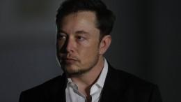 """Red Bull gegen die """"Tesla-Starre"""""""