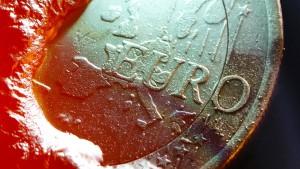 Digitaler Euro im Test