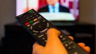 Wer in einem Ballungsraum lebt und sein Signal bisher über DVB-T empfängt, muss bis Ende März auf den neuen Standard DVB-T2 umstellen. Sonst bleibt das Bild schwarz.