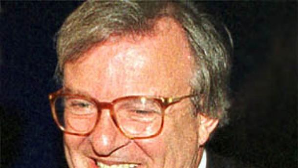 MIT-Ökonom Rudi Dornbusch gestorben