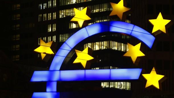 Deutsche Schulden steigen trotz Milliarden-Überschuss
