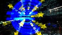 Auch die Maßnahmen der Europäischen Zentralbank stützen die wirtschaftliche Erholung in der Währungsunion.