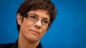 Saarland will Länderfinanzausgleich neu verhandeln