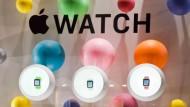 EU: Irlands Steuerregeln für Apple wohl nicht rechtens