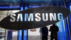 Samsungs Gewinn schrumpft um Milliarden wegen Handy-Katastrophe
