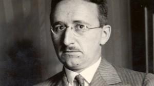 Austritte erschüttern Hayek-Gesellschaft