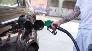 Was steckt hinter den Benzin-Engpässen im Rhein-Main-Gebiet?