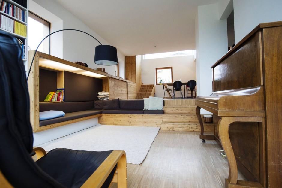 bildergalerie neue h user abrisskandidat wird. Black Bedroom Furniture Sets. Home Design Ideas