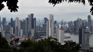 Panamas Staatsanwälte ermitteln gegen Offshore-Firmen