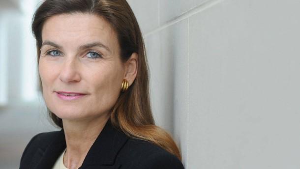 Achleitner legt Mandat in der Deutschen Börse nieder