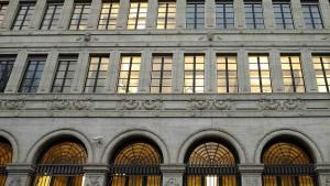 Schweizer wollen Franken-Kurs mit allen Mitteln verteidigen