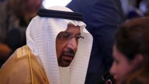 """Ölländer attackieren Klimarat: """"Öl ist nicht giftig"""""""