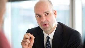 Fratzscher wirbt für Weidmann als neuen EZB-Chef