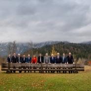 Jahreskonferenz der Ministerpräsidenten: Jeder kocht ein eigenes Süppchen - und das ist nicht immer schlecht.
