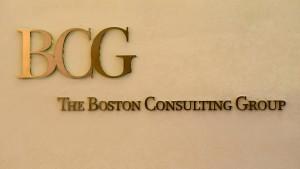 Boston Consulting Group übernimmt deutsche Spezialberatung