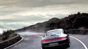 Porsche gewinnt mit dem 911er