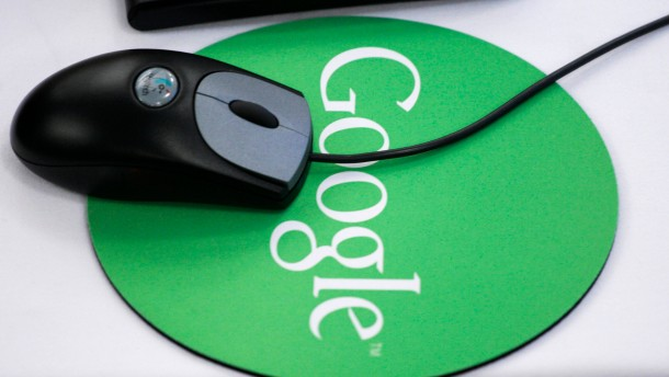 Google beginnt Kampagne gegen Leistungsschutzrecht