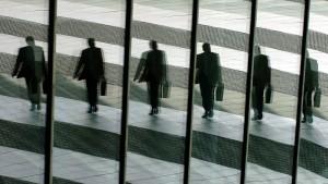 Tausche Traumjob gegen hohes Gehalt