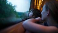Was das neue Bahnkonzept für die Kunden bedeutet