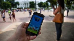 """""""Pokémon Go"""" gibt's jetzt auch offiziell in Deutschland"""