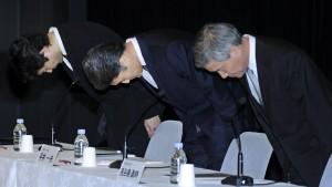 Sony bietet betroffenen Kunden Entschädigung an