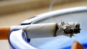 EU-Kommission will gegen das Rauchen vorgehen