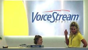 Telekom besiegelt VoiceStream-Übernahme