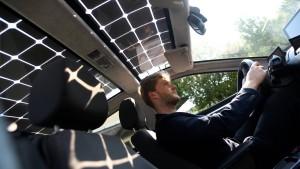 Deutsches Start-Up will Elektroauto Ende 2019 anbieten