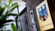 Verlage: Leistungsschutzrecht könnte scheitern
