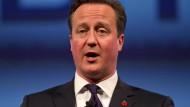 Deutschland  stundet Briten  EU-Schulden