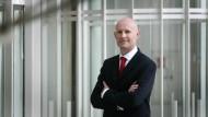 Schweizer Fondsmanager greift nach Mainfirst