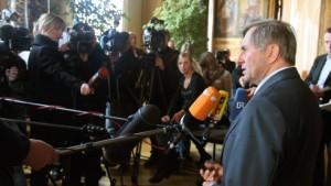 Oberster bayerischer Datenschützer unter Verdacht