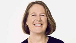Erstmals mehr als 30 Prozent Frauen in den Dax-Aufsichtsräten