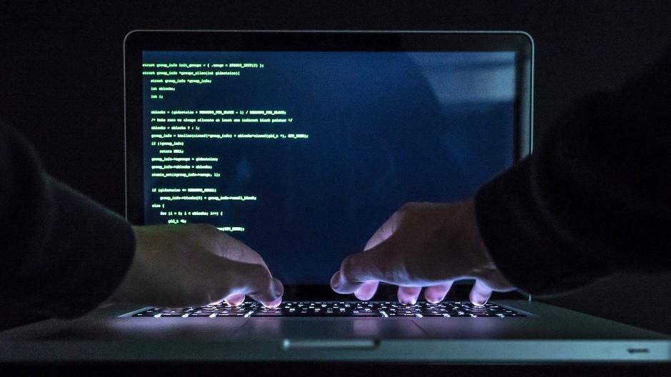 Experten halten einen Spionageangriff mittels manipulierter Mikrochips für ein real mögliches Szenario.
