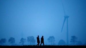 So will Schwarz-Rot nun die Energiewende umsetzen