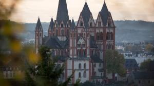 Was sind die Lehren aus  Limburg?