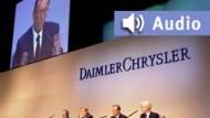 """Lars Labryga, Sprecher Kleinaktionäre: """"In ausländische Engagements verzettelt"""""""
