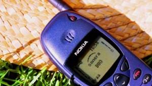 Nokia über den Erwartungen