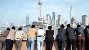 Vorteile für die chinesische Wirtschaft