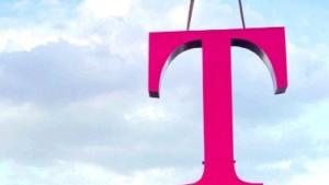 Deutsche Telekom will in Europa weitere UMTS-Lizenzen