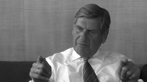 Ekkehard Schulz, Aufsichtsrat bei ThyssenKrupp