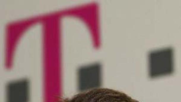 T-Online bringt das Internet auf das Fernsehen