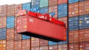 WTO sieht Welthandel drastisch schrumpfen