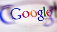 Presseverlage erteilen Google Recht zur Gratisnutzung