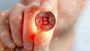 Entfesselter Bitcoin