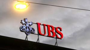 UBS profitiert von den Sorgen der Millionäre